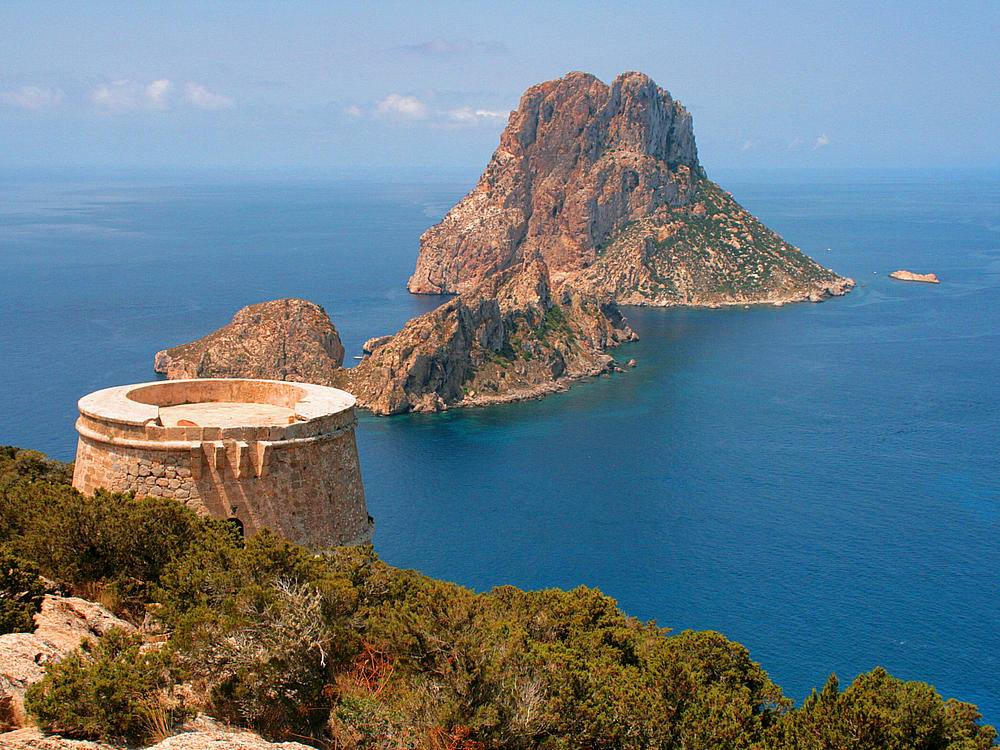 viewpoints-on-ibiza
