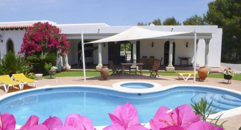 Alquiler de villas chalets casas y apartamentos en ibiza - Apartamentos en ibiza ...