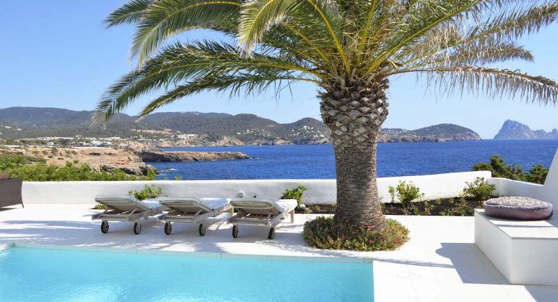 Venta de casas villas y apartamentos en ibiza - Ibiza casas rurales ...