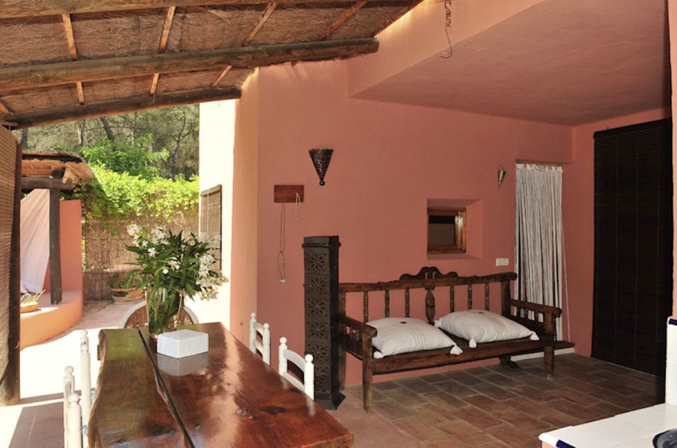 casa gertrudis ferienhaus mieten ibiza rural villas. Black Bedroom Furniture Sets. Home Design Ideas