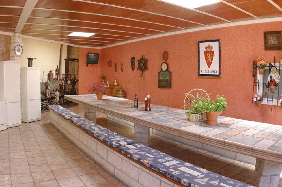 Can negre alquiler villa en ibiza ibiza rural villas - Ibiza casas rurales ...
