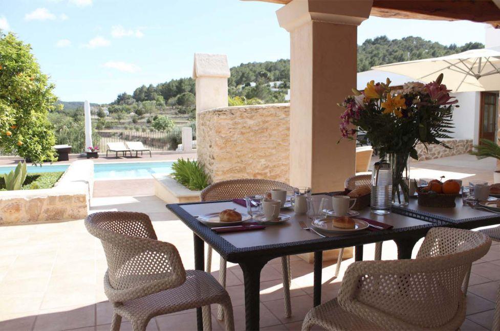 Casas rurales ibiza con las mejores colecciones de im genes - Ibiza casas rurales ...
