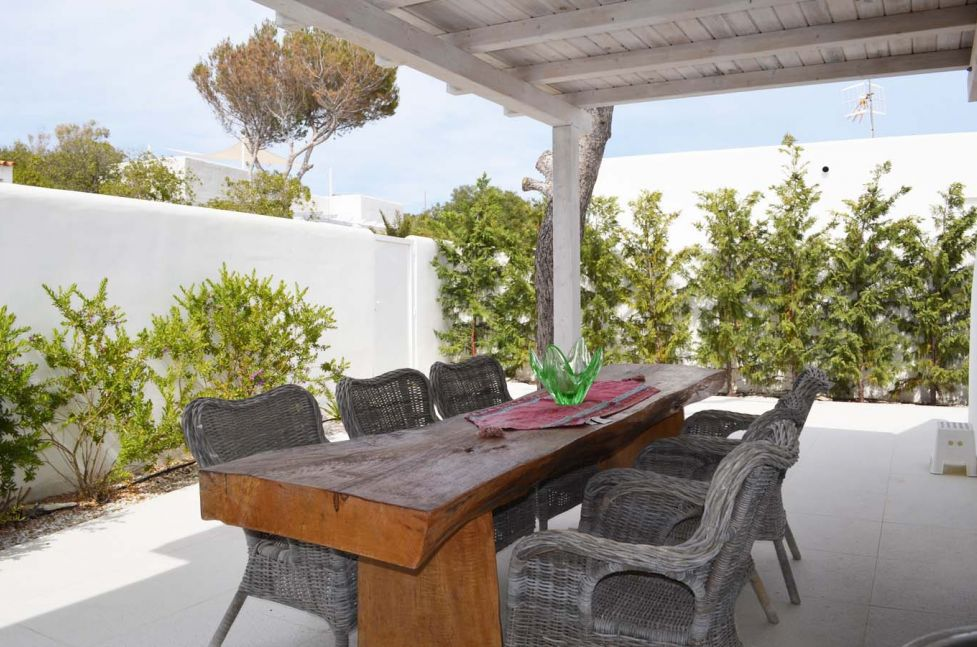ferienhaus mieten can blanc ibiza rural villas. Black Bedroom Furniture Sets. Home Design Ideas