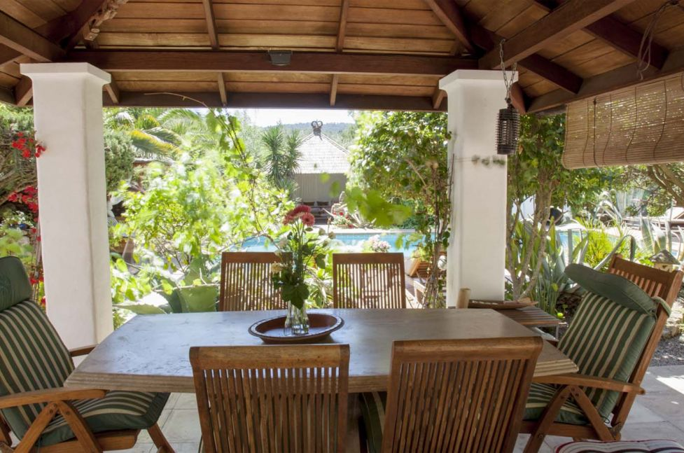 can gaspar ferienhaus mieten ibiza rural villas. Black Bedroom Furniture Sets. Home Design Ideas